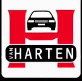 Autoservice Van Harten
